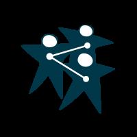 werkvorm icoon